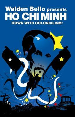 Down with Colonialism!