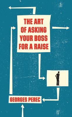 The Art of Asking Your Boss for a Raise