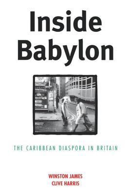 """racism in the caribbean essay """"the twilight years"""": caribbean social it stands as a ghastly reminder of the error of juxtaposing the tragic history of us racism with a essays  new."""