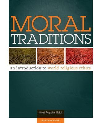 read Iqbal Masih and the Crusaders Against Child Slavery