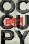Occupy! by Carla Blumenkranz