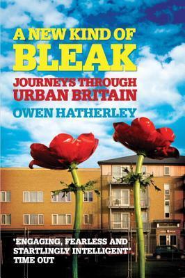 A New Kind of Bleak: Journeys Through Urban Britain
