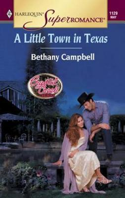 A Little Town in Texas
