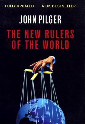 Welcome to My Books Library The New Rulers of the World