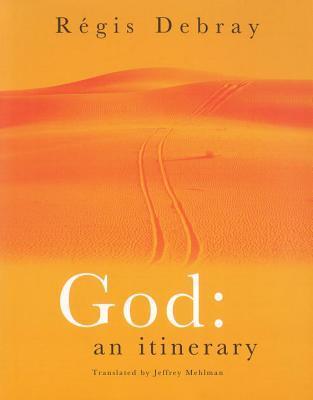 god-an-itinerary