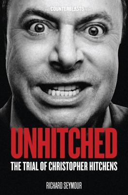 unhitched-the-trial-of-christopher-hitchens