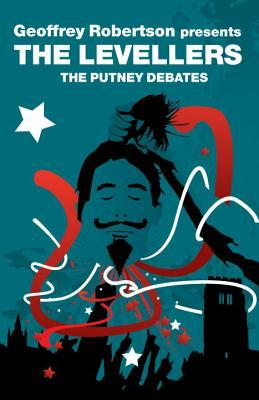 The Levellers The Putney Debates
