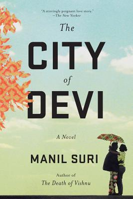 The City of Devi