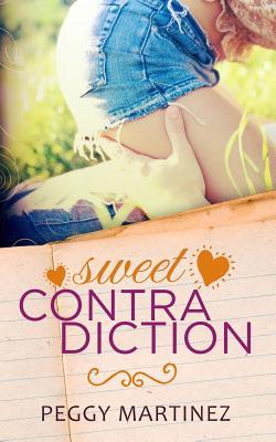 Sweet Contradiction (Contradiction, #1)