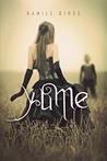 Yume by Kamile Girão