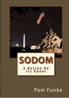 Sodom by Pam Funke