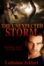 The Unexpected Storm (The O...
