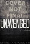 Unavenged (Unavenged, #1)