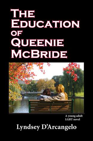 The Education of Queenie McBride