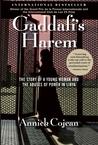 Gaddafi's Harem: ...