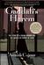 Gaddafi's Harem by Annick Cojean