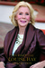 The Essential Louise Hay Collection by Louise L. Hay