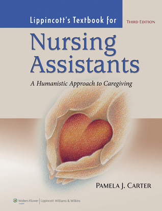Audiobook to Accompany Lippincott Textbook for Nursing Assistants