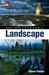 Buku Saku Fotografi Landscape by Edison Paulus