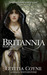 Britannia: Book One