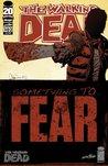 The Walking Dead, Issue #102 by Robert Kirkman