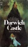 Darwich Castle