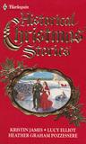 Harlequin Historical Christmas Stories 1989