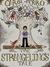 The Strangeling's Tale