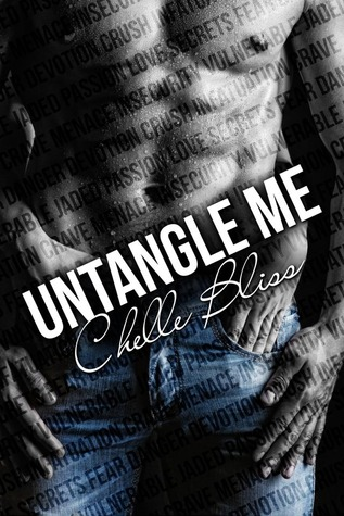 Untangle Me (Love at Last, #1)