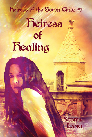 Heiress of Healing