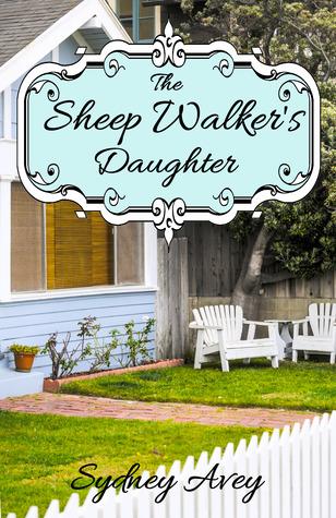 The Sheep Walker's Daughter