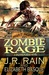 Zombie Rage by J.R. Rain