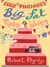 Coco Pinchard's Big Fat Tipsy Wedding (Coco Pinchard, #2)