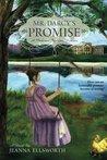 Mr. Darcy's Promise
