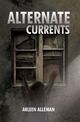 alternate-currents