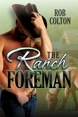 the-ranch-foreman