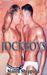 Jockboys (Jockboys, #1)