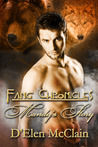 Mandy's Story (Fang Chronicles, #4)