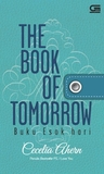 The Book of Tomor...