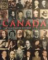 Canada by Derek Hayes