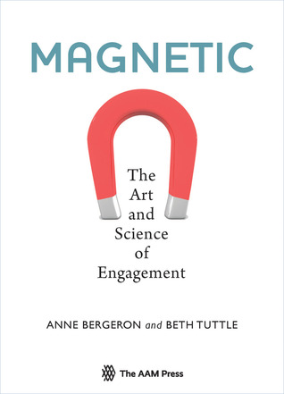 magnetic-the-art-and-science-of-engagement