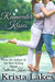 Rainwater Kisses (The Kisses #2)