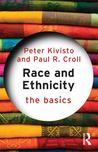 Race and Ethnicity: The Basics