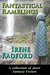 Fantastical Ramblings: A Collection of Short Fantasy Fiction