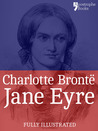 Download Jane Eyre: a beautifully reproduced special edition
