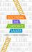 Descending the Corporate Ladder by Rohini Venkatraman