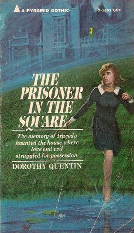 The Prisoner in the Square