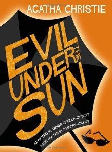 evil-under-the-sun