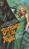 Borrower of the Night by Elizabeth Peters