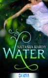 Water by Natasha Hardy